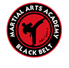 JLBBA Kids and Adult Karate Colwyn Bay